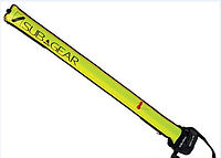 Сигнальный буй для дайвинга и подводной охоты SubGear Safety & Fun сабгир сафети фан
