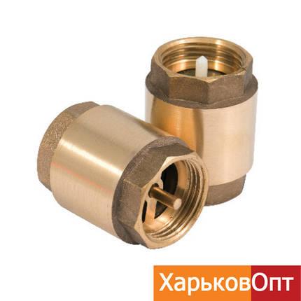 Донный клапан, фото 2