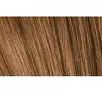 Перманентная безаммиачная крем-краска для волос Zero AMM 6.32 Темный блонд золотистый перламутровый, 60 мл