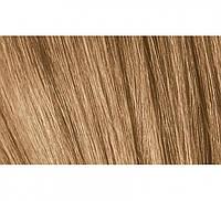 Перманентная безаммиачная крем-краска для волос Zero AMM 8.32 Светлый блонд золотистый перламутровый, 60 мл