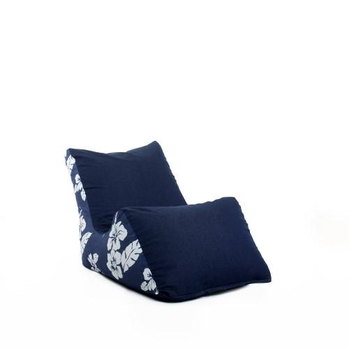 Кресло- Лежак Uno