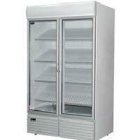 Шафа холодильна Канзас динамічне охолодження