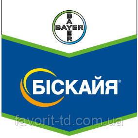 Инсектицид Бискайя (тиаклоприд, 240 г/л)