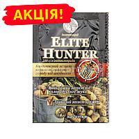Elite Hunter 4мл химический препарат широкого спектра действия для уничтожения вредных насекомых