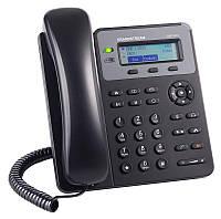 Grandstream IP-Телефон GXP1610