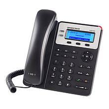 Grandstream IP-Телефон GXP1625