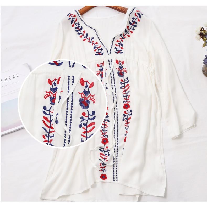 Женское платье  AL-7310-15