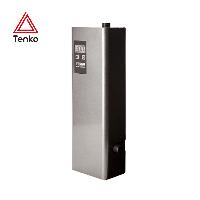 Электрический котел TENKO — 4,5 КВт/ 220 В. Серия Mini Digital (DКЕМ)