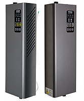 Электрический котел TENKO — 4,5 КВт/ 380 В. Серия Digital (DКЕ)