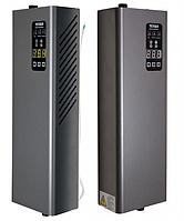 Электрический котел TENKO — 6 КВт/ 220 В. Серия Digital (DКЕ)