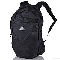 Рюкзак 30 л Onepolar 1287 чёрный