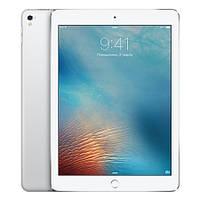 Планшет Apple iPad Wi-Fi 32GB (2017) _ silver