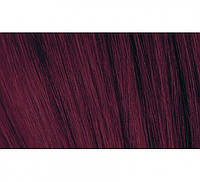 Перманентная безаммиачная крем-краска для волос Zero AMM 4.7 Средний коричневый интенсивный фиолетовый, 60мл