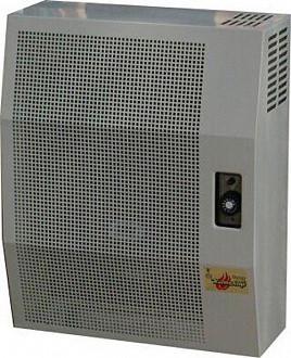 Конвектор газовый УЖГОРОД, 5Квт — АКОГ-5-(Н)