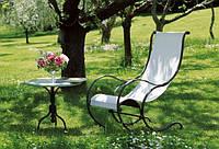 Советы для дизайна ландшафта Вашего сада
