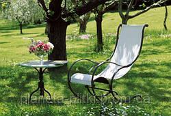 Поради для дизайну ландшафту Вашого саду