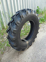 Шина 7.50-16 для минитрактора  OZKA KNK50 103A6 нс8 TT ведущая шина для мотоблока