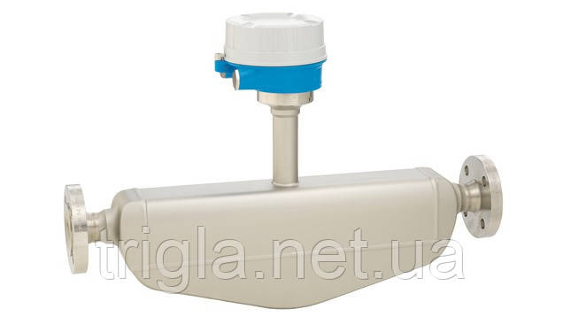 Кориолисовый расходомер Proline Promass H 500 Endress+Hauser