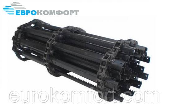 Транспортер наклонной камеры Енисей 54-1-4-4Б