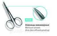 Ножницы маникюрные для кутикул SPL 9226