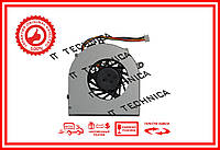 Вентилятор LENOVO IdeaPad G470 G475 G570 G575 HIGH COPY