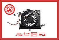 Вентилятор SAMSUNG R58 R60 R60+ (BDB05405HB, BA31-00051B)