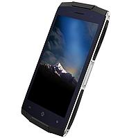 "Телефон Homtom ZOJI Z6 4.7"" (1280x720) IP68 / MT6580 / 1Гб / 8Гб / 8Мп / 3000мАч, фото 1"