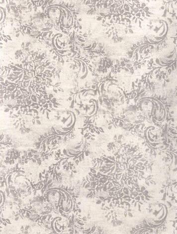 Скатерть Симфони с акриловым микропокрытием Версаль, фото 2
