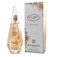 Givenchy Ange ou Demon Le Secret Edition Riviera EDT 100ml