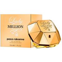 Paco Rabanne Lady Million EDP 50ml (ORIGINAL)