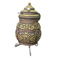 """Печь тандыр """"Монгол"""""""