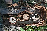 Руна Вуньо Wunjo  ручной работы подвески, брелки, браслеты
