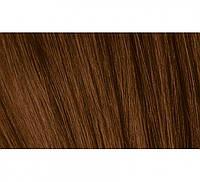 Перманентная безаммиачная крем-краска для волос Zero AMM 5.84 Светлый коричневый шоколадный медный, 60 мл