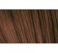 Перманентная безаммиачная крем-краска для волос Zero AMM 6.86 Темный блондин шоколадный красный, 60 мл