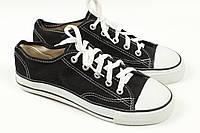 Кеды детские, подростковые, взрослые мод.083 Размеры 42 (4)
