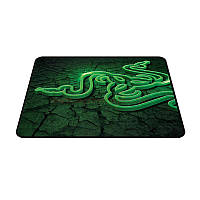 Razer Игровая поверхность Goliathus Fissure Small Control (RZ02-01070500-R3M2)