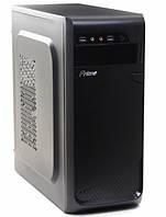 Expert PC Персональный компьютер Basic (I1800.02.H5.INT.001); Intel Celeron J1800 (2,41 - 2,58 ГГц) / ОЗУ 2 ГБ / HDD 500 ГБ / Intel HD Graphics / без