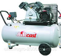 Компрессор СБ4/С-100.LB30A, Aircast