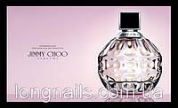 Женская парфюмированная вода Jimmy Choo JIMMY CHOO (тестер), 100 мл.