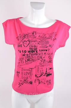 Как носить футболки стильно?