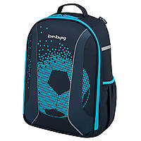 Рюкзак школьный Herlitz Be.Bag AIRGO Soccer