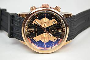 Мужские наручные часы BVLCARI мех. Япония