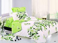"""Комплект постельного белья """"Вдохновение"""" двуспальный евро"""