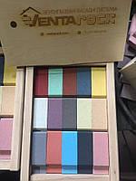 Фасадный камень VentaRock Classic 300