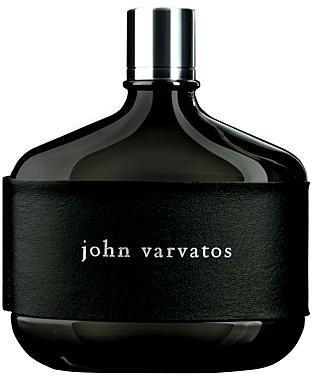 Купить John varvatos