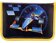 Пенал Kite Grand Prix K17-622-8, фото 1