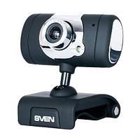 Sven Веб-камера SVEN IC-525