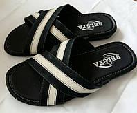 Мужские летние сандали Белста