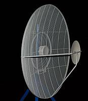 Антенна SXT-30