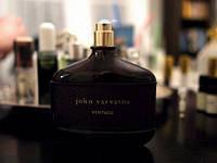 Мужская туалетная вода John Varvatos J. VARVATOS VINTAGE FOR MEN (тестер), 125 мл.